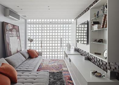 Apartamento 210