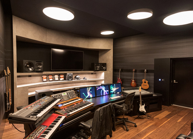 Tyler Studio