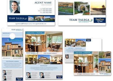Team Talega