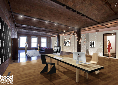 phood - photography and food lab.loft