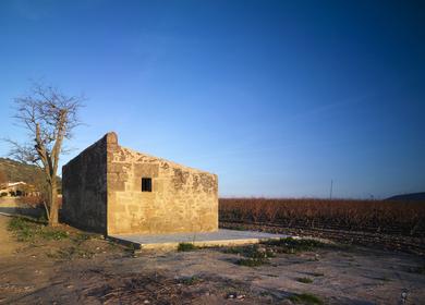 Abejera Winery