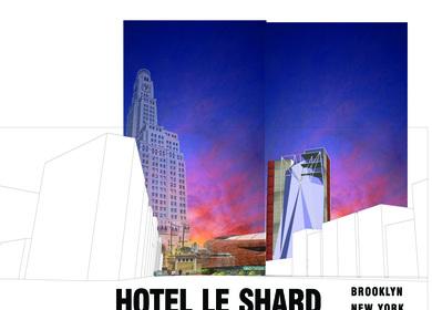 Le Shard