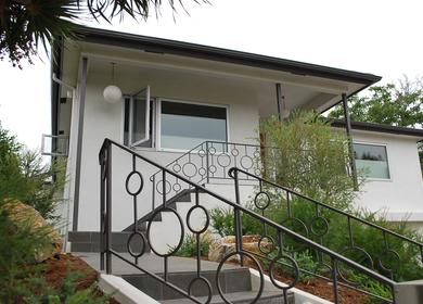 Los Feliz Home Remodel
