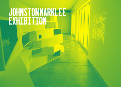 JML Exhibtion