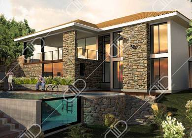 Architectural Design and Visualization