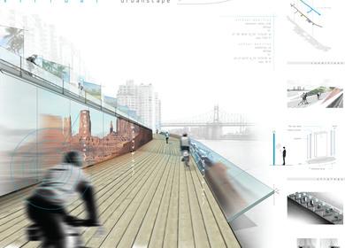 Virtual Urbanscape