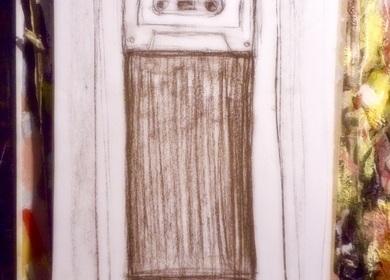 >>> new fabula drawings