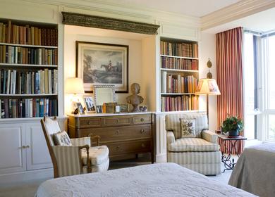 Private Boston Apartment