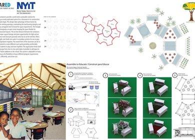 Hostos Dream Project