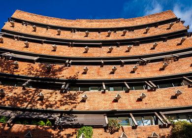 Bach 4 Apartments