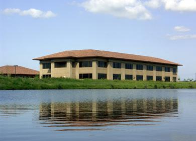 Laguna Springs Office Park (Phase II)