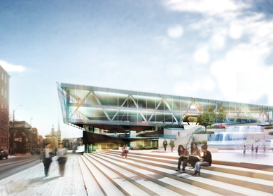 Comprehensive Project 2011