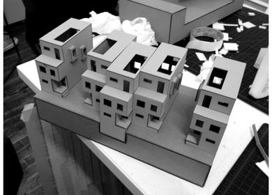 Habitat Studio