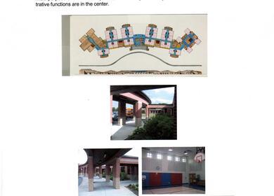 JC School