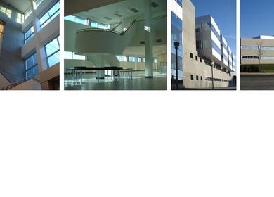 Touro Law School