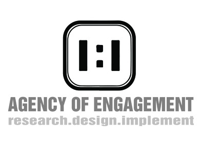 1to1 - Agency of Engagement
