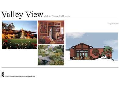 Atria Senior Living Facilities - Valley View Campus