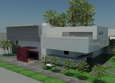 MAIC Music & Art Institutional Center