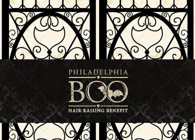 Philadelphia Boo Fest