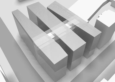 Architekturmuseum (2008)