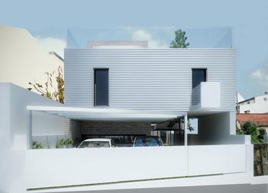 Family House Bela Vista