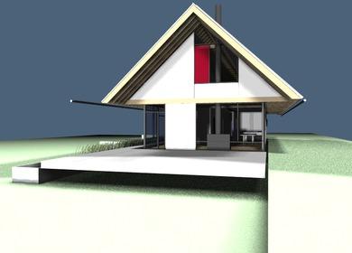 Pira' Retreat House
