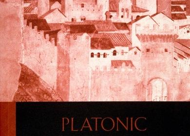 Platonic Architectonics