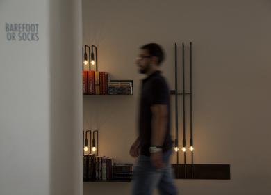 NOK Yoga Center - Beirut