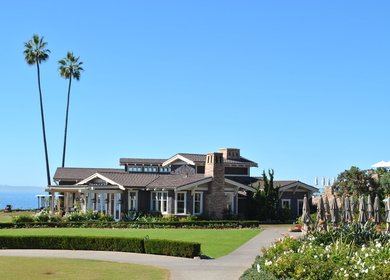 The Residences at The Montage Resort, Laguna Beach