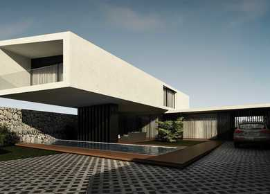 3M House