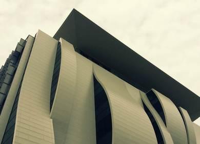 National Taipei University Library