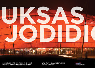 Polypod is recognized among the 2012 Graphis Poster Design Gold Medalists