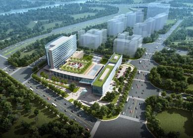 Beijing Women's Cancer Hospital