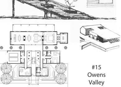 Owens Valley 15