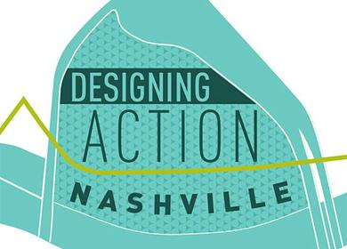 Designing Action Nashville