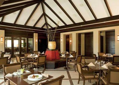 Bahia Beach Golf Club & Resort