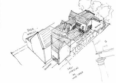 2017- Sketch - Site