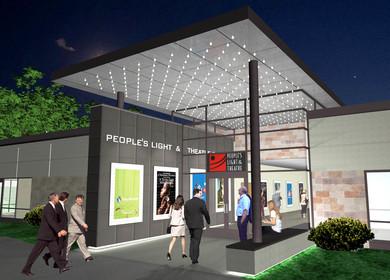 People's Light & Theater