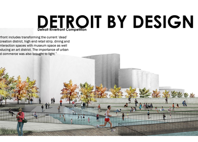 Design by Detroit