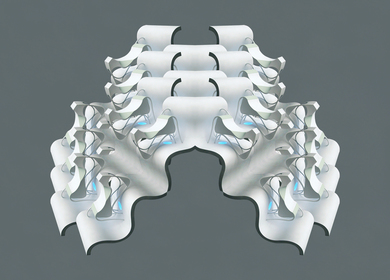 Structural Reformations