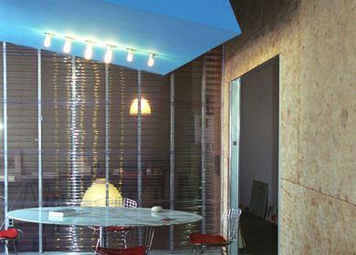 Harper + Associates Architecture Workshop
