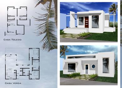 South Beach Belize