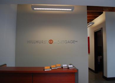 Hillhurst Mortgage