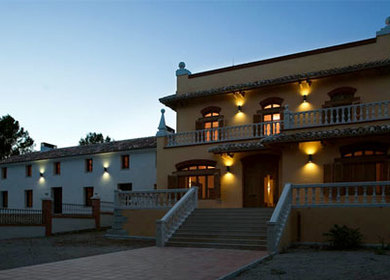 19th Century HISTORICAL BUILDINGS ENSEMBLE RESTORATION