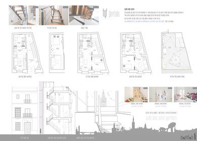 SHC_Apartments