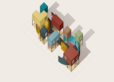 Fold Hotel