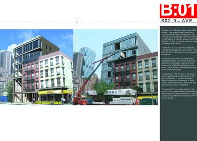 802 9th Avenue