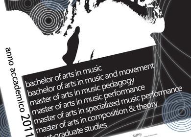 http://www.5design.it/wp-content/uploads/2012/09/Serena-Lambertoni-Samples.pdf
