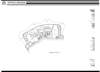 Office Design