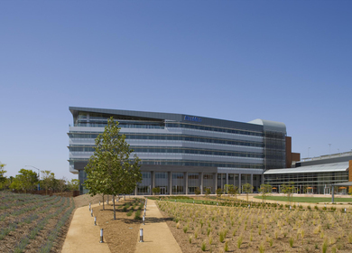 ResMed Corporate Offices